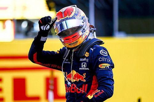 DTM-project van Red Bull onder de loep: Albon in een Ferrari?