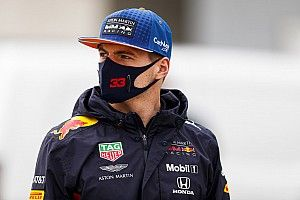 "Horner: ""Russell, Verstappen'in en iyisi olduğunu kanıtladı"""