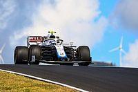 Лучшие фото Гран При Португалии: пятница