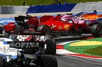 Report F1, Ferrari: sprofondo in Stiria, risveglio in Ungheria?