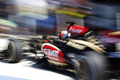 Alonso szerint 2013-ban bajnok lett volna Räikkönen autójával