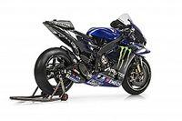 """Yamaha n'a """"pas de doutes"""" sur la fiabilité de son moteur"""