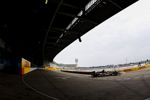 How a harshly ejected Red Bull star has been hooked by racing again