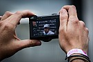F1 extends social media freedom into race weekends