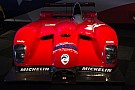 Panoz to reveal new 'concept' at Le Mans