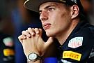 Думка: що Mercedes зробив після втрати Ферстаппена