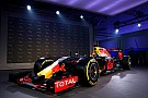 Red Bull tells F1: Don't write us off