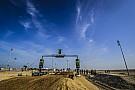 Mondiale Cross MxGP La caccia al campione Tim Gajser riparte dal GP del Qatar