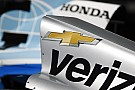 Ex-Toyota engineer to lead IndyCar engine development