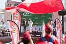 Formula 1 Hamilton: Kırmızı favori rengim, ama bulunduğum yerde mutluyum