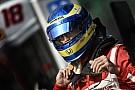 IndyCar Bourdais, IndyCar'a geri döndü