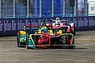 Formel E in New York: Lucas di Grassi wieder fit?