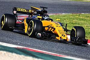 «Мы просто хотели уточнить». Renault об истории со сжиганием масла