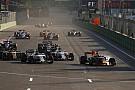Formula 1 Lowe: Süspansiyon sorunu Massa'nın galibiyetine mal oldu