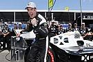 IndyCar Pagenaud consigue su primera pole del año