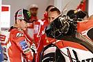 Ducati: Ми повернемося на подіум найближчим часом
