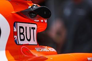 Formel 1 Fotostrecke Die schönsten Fotos vom F1-GP Monaco 2017 in Monte Carlo: Mittwoch