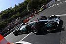 Hamilton não se vê em pressão de igualar 65 poles de Senna