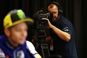 La plataforma DAZN toma el relevo de Movistar en MotoGP