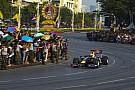 F1 bahas potensi gelaran GP Vietnam