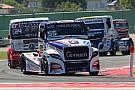 Truck-EM Die TV-Höhepunkte des Wochenendes auf Motorsport.tv