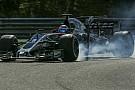 Steiner: Haas'ın F1'deki en zor günüydü