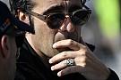 Франкитти задели слова Штайнера про IndyCar