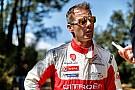 WRC Loeb akan ikuti tiga ronde WRC 2018 bersama Citroen