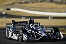 IndyCar Newgarden revela irritação por perder vitória em Sonoma