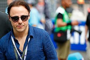 Formula E Elemzés A Mahindra lehetne Massa számára a tökéletes Formula E-csapat