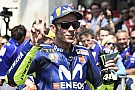 MotoGP Rossi sebut layout Le Mans untungkan Yamaha
