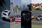 eSports Дайджест симрейсинга: итоги Гонки чемпионов для геймеров