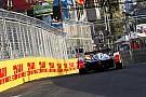 Formel E Rosenqvist: Formel E beste Chance auf Formel-1-Cockpit
