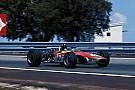 Alonso é 8º a ter dois terços da Tríplice Coroa; veja outros