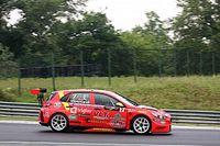Le championnat TCR Hill Climb Series et le TCR Swiss Trophy reportés à 2020