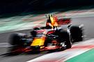 Formule 1 Preview Grand Prix van Abu Dhabi: Verstappen wil knallend het jaar uit