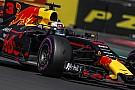 Formula 1 Ricciardo: Kualifikasi adalah kelemahan saya pada 2017