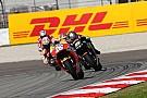 Eiswasser & Schlaf: Wie die MotoGP-Stars die Hitze in Malaysia bekämpfen