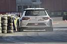 PWC Il Pirelli World Challenge avrà la Classe TCR nel 2018