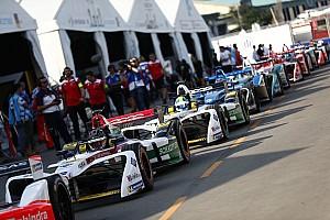 Formule E Actualités Les coûts de la nouvelle monoplace révélés pour 2018-19