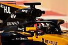 Forma-1 Alain Prost szerint egyáltalán nem drágák az F1-es motorok