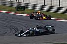 """Fórmula 1 Hamilton: título teria significado especial em 2018 """"duro"""""""
