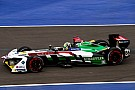 Formel E Nico Müller über Formel-E-Test:
