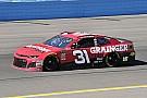 NASCAR Cup Newman: Egoismus nötig, um wieder in die Erfolgsspur zu finden