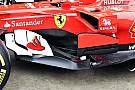 Ingin ramah sponsor, F1 berencana ubah bodywork mobil 2019