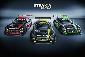 BES Ultime notizie La Strakka passa dalla McLaren alla Mercedes nel 2018