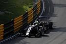 سباقات الفورمولا 3 الأخرى فورمولا 3: إريكسون يتفوق على نوريس ليحرز قطب الانطلاق الأول في ماكاو بفارق 0.024 ثانية