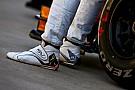 Sim racing Már biztos, hogy egy holland játékos kerül a McLaren szimulátorába