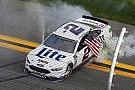 NASCAR Cup Brad Keselowski vince in rimonta la Daytona Clash 2018