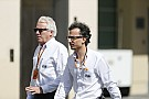 Fórmula 1 La FIA trabaja para que no se repita lo de Mekies con Ferrari